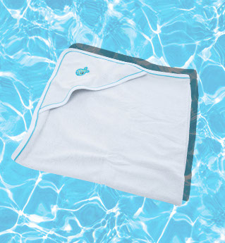 Swimming Towel